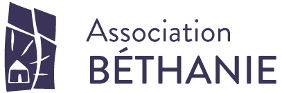Association Béthanie