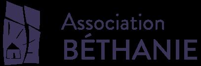 Association Béthanie